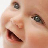 Crescimento do Bebê Ligado a Alto QI