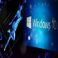 Microsoft Pretende Reagir com Windows 10 e Morte do Explorer