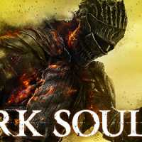 Bandai Namco - 'Dark Souls IIi' e 'One Piece Burning Blood' Ganham Novos Trailers