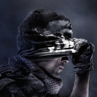 Call Of Duty Ghosts Com Data de Lançamento Marcada