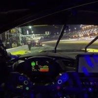 670415cd587f1 Sinta-se ao Volante de um Corvette em Daytona - Colmeia   O Agregador de Links  com Melhor dos Blogs
