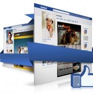 Como Deixar a sua Página de Fã do Facebook com um Design Profissional