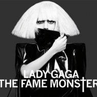 Tudo Sobre The Fame Monster de Lady Gaga