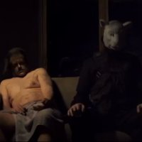 'You're Next' é um Filme que Vai Tentar te Assustar