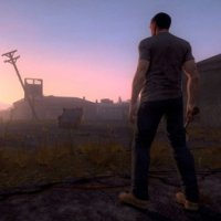 H1Z1: Novo 'Day-Z' Exclusivo Para Playstation 4?