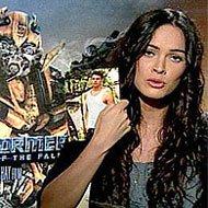 Megan Fox se Encanta Por Cauã Reymond