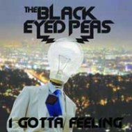 The Black Eyed Peas - I Gotta Feeling