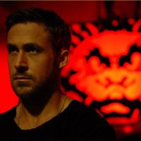 Novo Trailer de 'Only God Forgives'