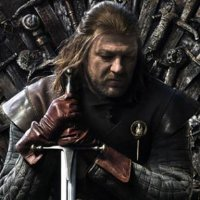 Anunciado MMORPG de Game Of Thrones