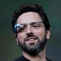 Google Explica Mais Sobre o Funcionamento do Google Glass