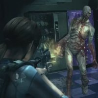 Resident Evil: Revelations – Veja 30 Minutos de Gameplay