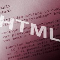 Visualize o HTML, Javascript e CSS do Blogger em Tempo Real