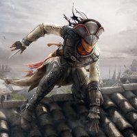 Trailer de Assassin's Creed Liberation HD
