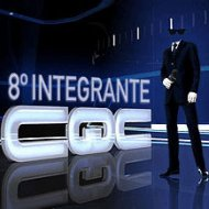 Candidatos a 8º Integrante do Programa CQC