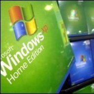 Fim do Suporte Gratuito ao Windows XP