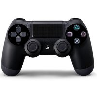 Playstation 4 é Anunciado