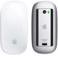 Apple Magic Mouse, o Mouse do Futuro