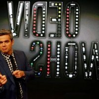 O que Será do 'Vídeo Show'?