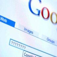 5 Coisas Que Você Nunca Deve Procurar no Google