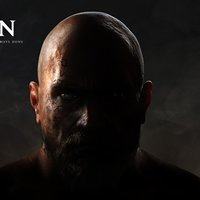 Requisitos Para Rodar 'Lords of The Fallen' no PC