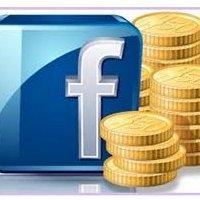 O Facebook Vale Mais que a Samsung e a Intel