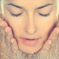 Cuidados com a Pele Antes e Depois da Maquiagem