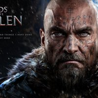 Confira o Review do Game: Lords of The Fallen