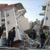 Saiba Como Ajudar o Chile Após o Terremoto