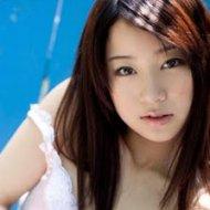 Galeria de fotos de asiaticas desnudas 23