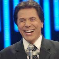 As 10 Maiores Pérolas do Silvio Santos