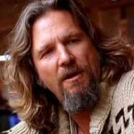 10 Filmes de Jeff Bridges