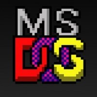 Relembre 18 Clássicos do MS-DOS