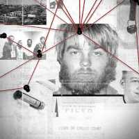 Making a Murderer: A Série Documental Sensação do Momento