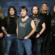 Iron Maiden no Rock in Rio 2013