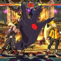 'Guilty Gear Xrd Sign' Será Lançado no Ocidente