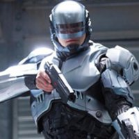 Robocop: Assista ao Trailer Legendado do Remake