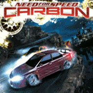 Jogue Need For Speed Carbon no Seu Celular