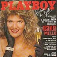 As 10 Piores Capas da Playboy