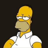 Top 10 Frases de Homer Simpson