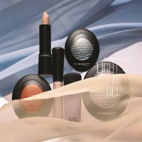 Lightness of Being - MAC Cosmetics