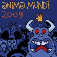 Todos os Curtas do Anima Mundi 2009