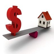 Como vender a sua casa rapidamente colmeia o agregador - Como vender un piso rapidamente ...