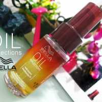 Wella Professionals Oil Reflections,