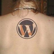 As Melhores Tatuagens Para Blogueiros
