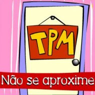 TPM no Orkut