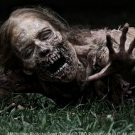 As Primeiras Impressões de 'The Walking Dead'