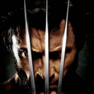 Novo Trailer de X-Men Origins: Wolverine