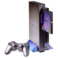 Supercomputador Feito com Playstation 2