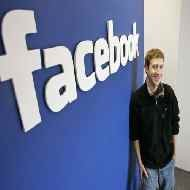 Entrevista com Mark Zuckerberg, Fundador do Facebook