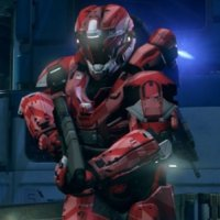'Halo 5' - Assista 60 Minutos de Gameplay do Modo Multiplayer